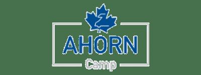 ahorn_logo