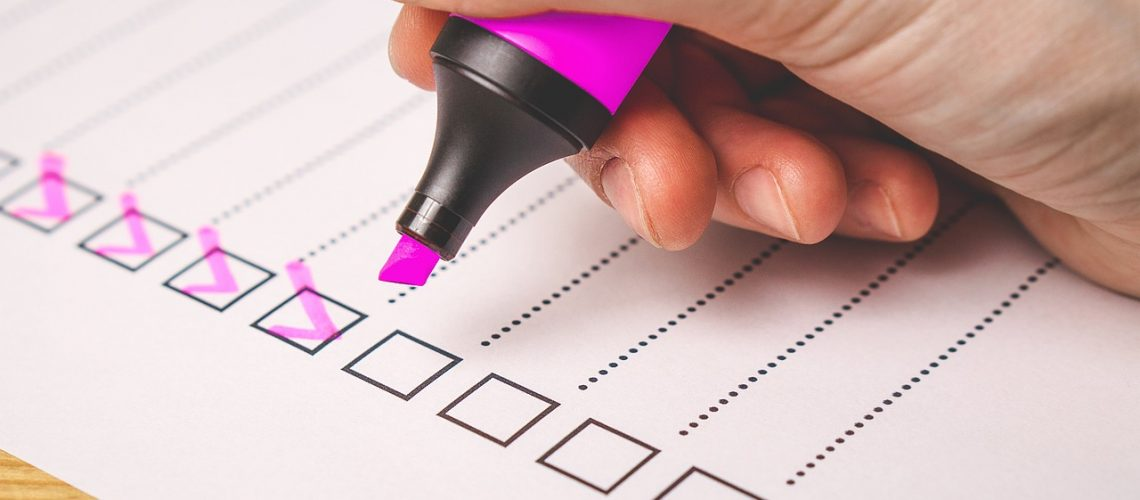checklist-2077022_1280